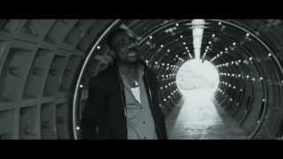 IYE OSOGIE (IYE N'IYE) - SHANU SHANANA