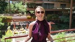 Optima Camelview Condos Scottsdale AZ Penthouse Tour and Amenities