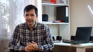 Представитель НЦРУСОО в Йошкар-Оле рассказывает о покупке франшизы