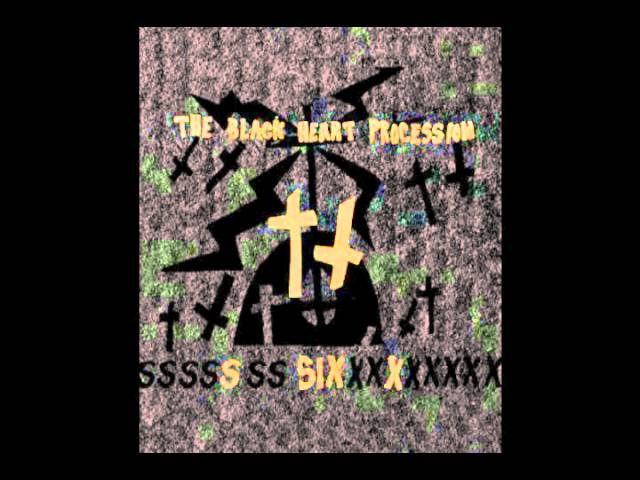 the-black-heart-procession-drugs-dyinginthemoonlight