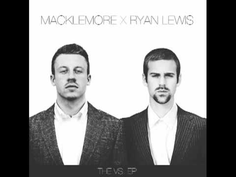 Macklemore and Ryan Lewis - Kings