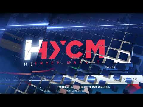 HYCM_EN - Daily financial news - 07.02.2019