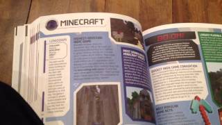 Guinness World Records 2014 Gamers Edition Review