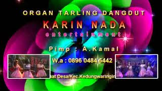 All artis Karin nada,,,bintang pentas