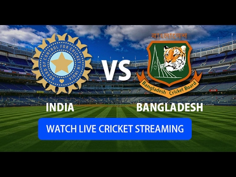 streaming Live cricket