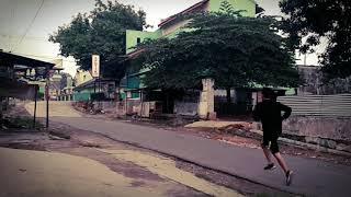 Alan walker long road indonesia