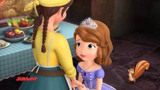 Sofia La Principessa - Believe in your dreams - Music Video
