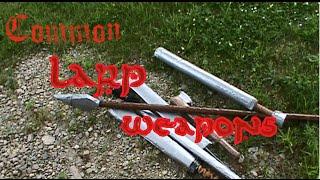Video Larp weapons download MP3, 3GP, MP4, WEBM, AVI, FLV Agustus 2018