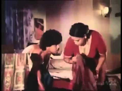 bgrade movie actress roopa seduce young boy thumbnail