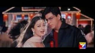 Mohabbatein - Zinda Rehti Hain [With Lyrics]