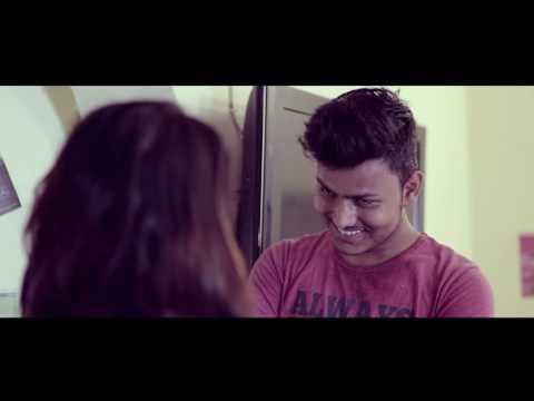 de dhakka short.,,movie