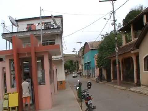 Barão de Monte Alto Minas Gerais fonte: i.ytimg.com