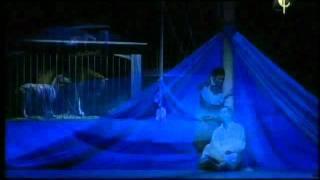 Samuel Ramey - La mort de Don Quichotte (Massenet)