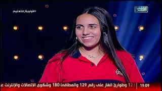 العباقرة | الحلقة 17 | مدارس مصر الحديثة والبشائر الدولية