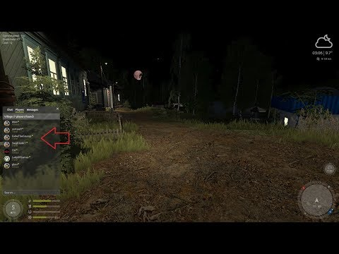 Russian Fishing 4 - ENGLISH - #008 Chat And Private Chat