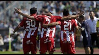 ТОНДЕЛА АВЕШ ПРОГНОЗ Чемпионат Португалии Прогнозы на спорт Прогнозы на футбол Ставки на спорт