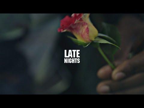 2C FT. MUSIC DE MAR - LATE NIGHTS [HD] OFFICIAL MUSIC VIDEO