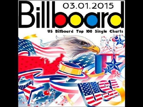 Billboard top 100 singles for 2000