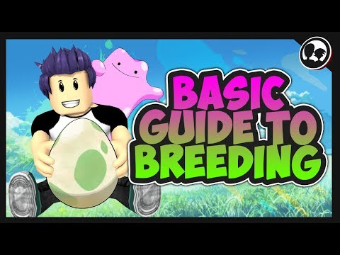best-basic-pokemon-breeding-guide!-|-roblox-|-pokemon-brick-bronze