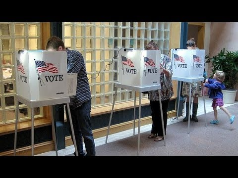 How to Convince People to Vote in Elections