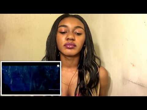 Manali Trance {REACTION} | Yo Yo Honey Singh & Neha Kakkar | Lisa Haydon