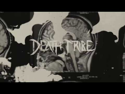 Death Tribe - Implode Explode (Officially Psychotic Lyric Video)