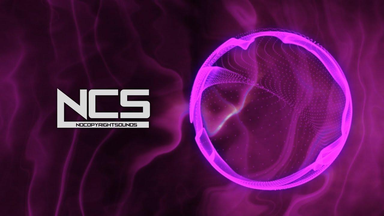 Kisma - Fly Again [NCS Release]