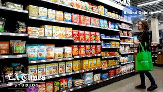 America is hooked on bad foods. Here's one way to break their grip