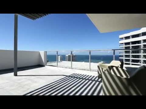 Axis Penthouse Mainbeach