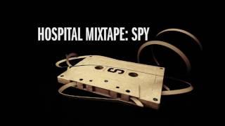 Digital - Deadline (S.P.Y Remix)