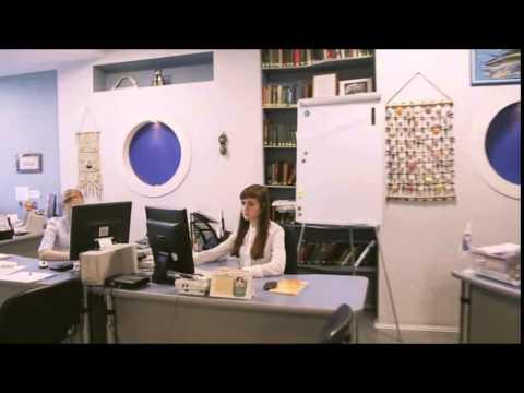 Бюро переводов «Прима Виста» — презентация компании
