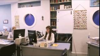 видео бюро переводов