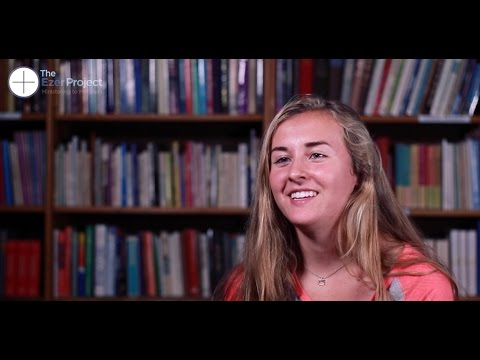 Maddie Testimonial