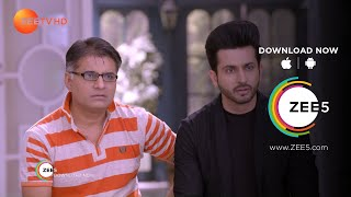 Kundali Bhagya - Episode 339 - Oct 26, 2018 | Best Scene | Zee TV Serial | Hindi TV Show