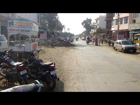 rajasthan karoi bhilwara