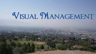 Visual Management - Salt Lake City