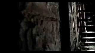 Orphan Boy - Alderley Edge