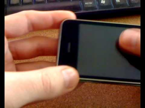iphone says no sim card iphone no sim card installed 3g and 3gs problem fix 6729
