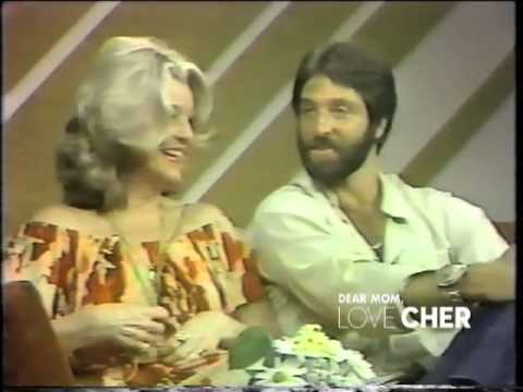Rare Georgia Holt And Craig Spencer On Oprah Winfrey S