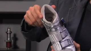 competitive cyclist reviews shimano sh r300 shoes