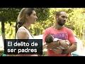 Maternidad subrogada en Tabasco - Despierta con Loret