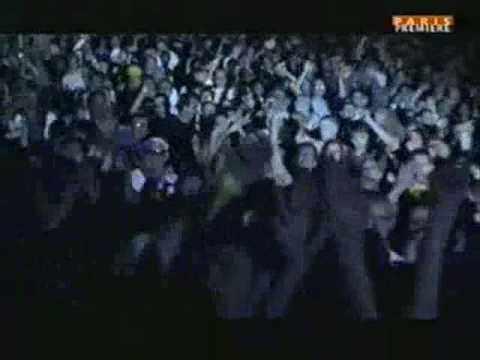 Chemical Brothers and Fatboy Slim - Parte 2