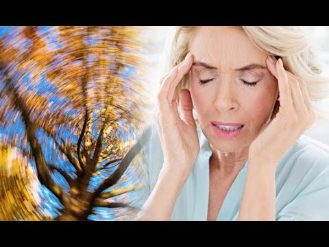 feeling-dizzy?-spells-of-dizziness-and-being-sick-could-be-a-sign-of-this-disorder