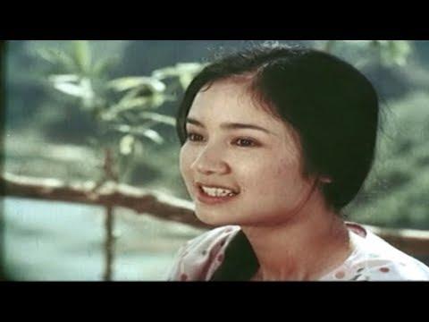 Em Sinh Viên Bị ép Làm Tình Full HD | Phim Tình Cảm Việt Nam Mới Hay