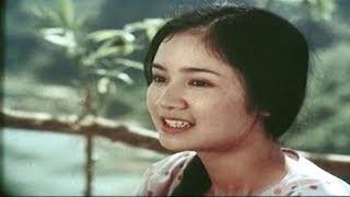 Số Phận Trớ Trêu Full HD | Phim Tình Cảm Việt Nam Mới Hay