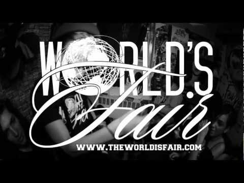 World's Fair - Company Fair