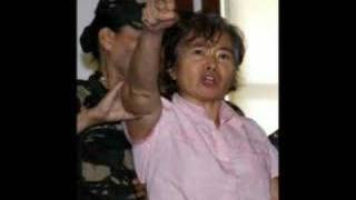 GOOD NEWS: Senior Philippine communist arrested