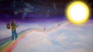 El camino del Sol - Germán Virguez