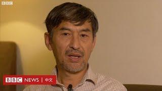 六四事件:奉命前往北京執行戒嚴任務的前中國解放軍- BBC News 中文  李曉明 八九民運 