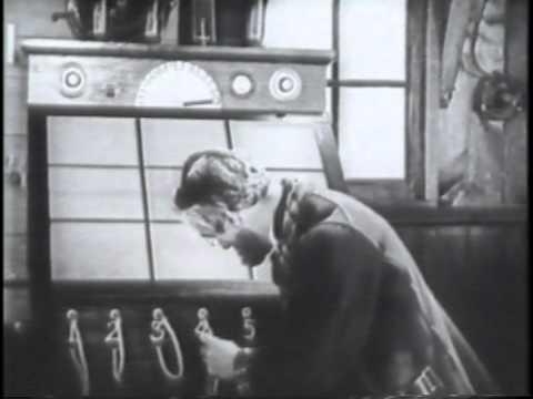 SUPER-HOOPER-DYNE-LIZZIES (1925) -- Andy Clyde, Billy Bevan, John J. Richardson, Andre Bailey